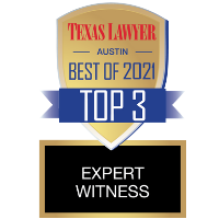 Texas-Lawyer-Best-2021